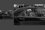 Kids_in_Car_RET-3.jpg