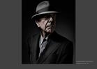 Leonard_Cohen#3-2.jpg