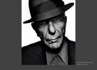Leonard_Cohen#1-2.jpg