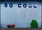 So_Cool-2.jpg