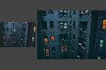 NYC#10_RET_W-3.jpg