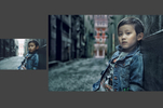 SK_KIM-RET-3.jpg