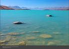 Lake Tekap2.jpg