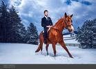 Untitled_Horse-2.jpg