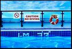 No Diving-V2-V14-2.jpg