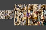 Laundry_Day_RET_W-3.jpg