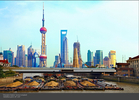 Shanghai_Skyline-2.jpg