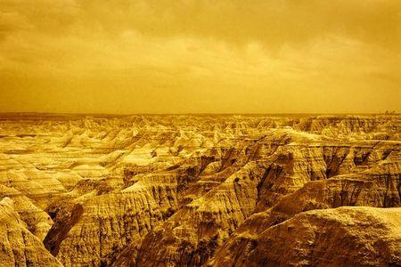 1Gold_Desert