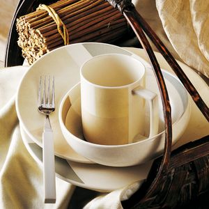 1Coffe_Set_Asian_style