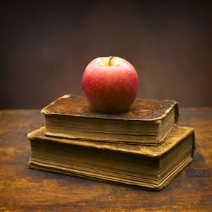 1Apple_Books