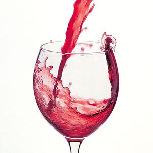 1Wine_Glass