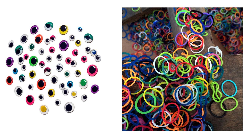 eyesbands.jpg