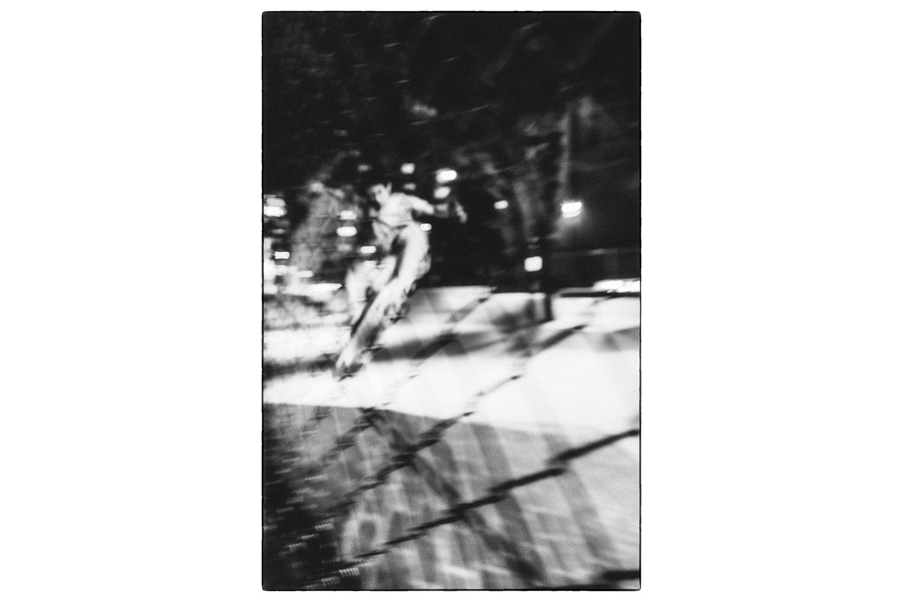 1img_3826_edit_2