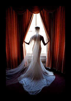 roanoke, lynchburg, greensboro wedding photographer, dc boudoir photographer, winston salem wedding photographer