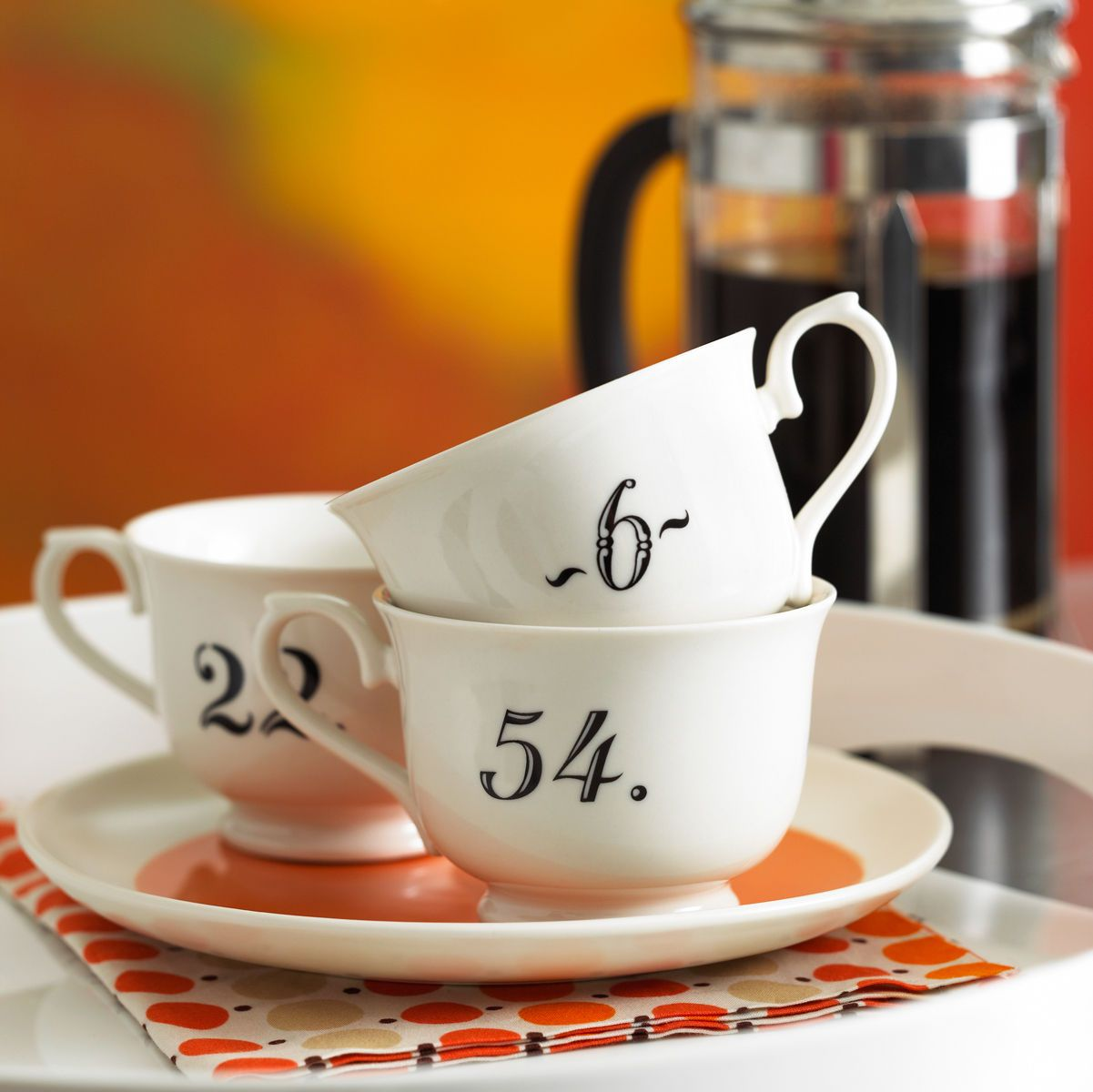 1coffee_cups_dasha_wright_still_life_photographer