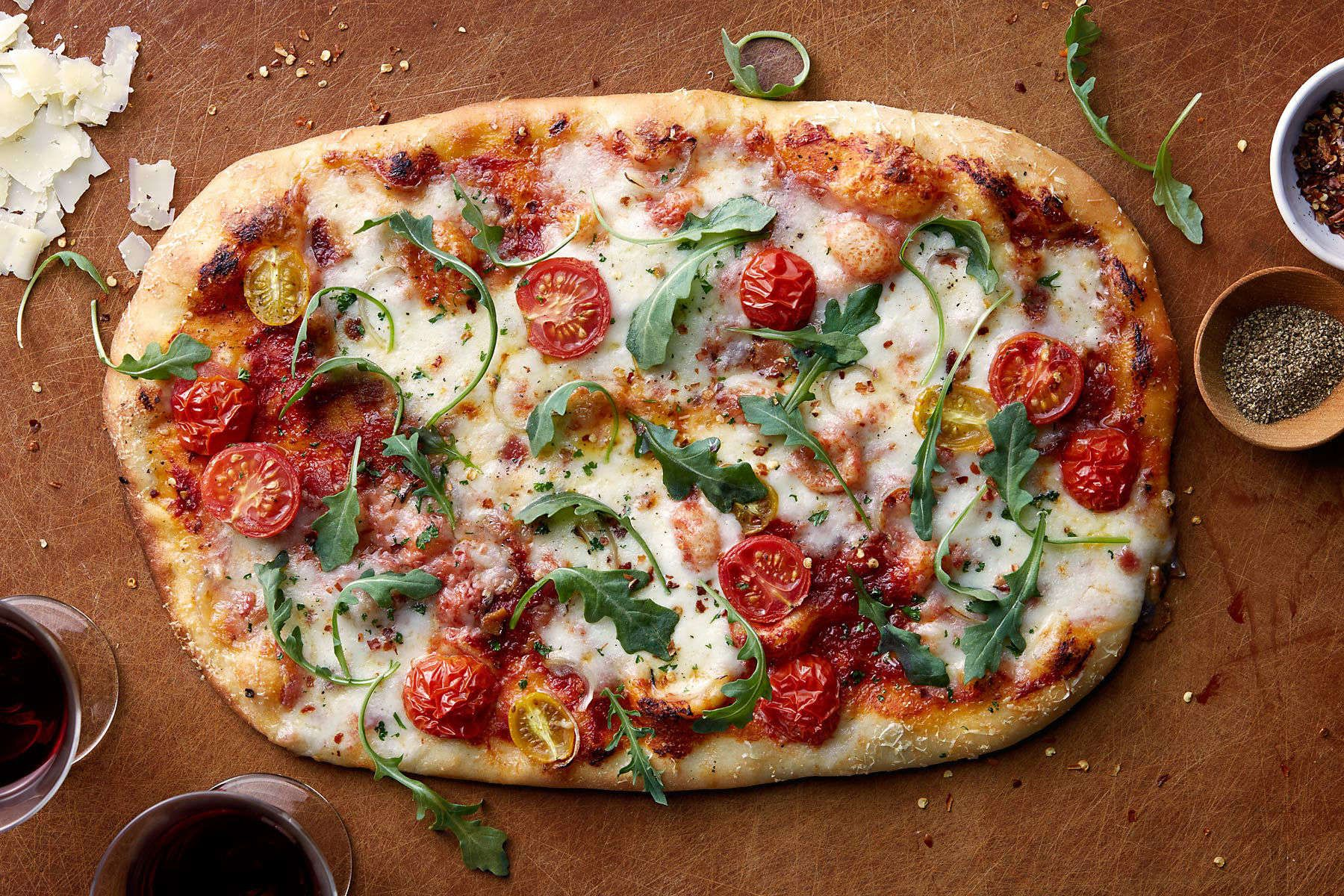 1pizza_flatbread_dasha_wright_food_photographer