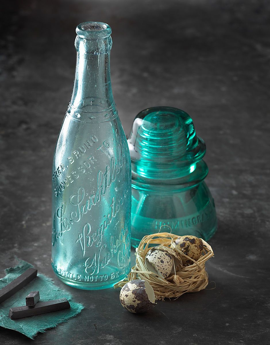 1blue_bottles_dasha_wright_still_life_photographer