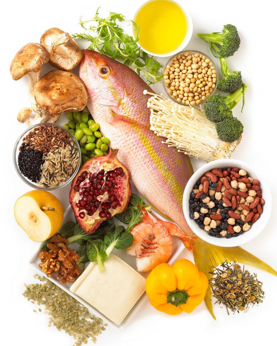 1okinawa_diet_dasha_wright_food_photographer