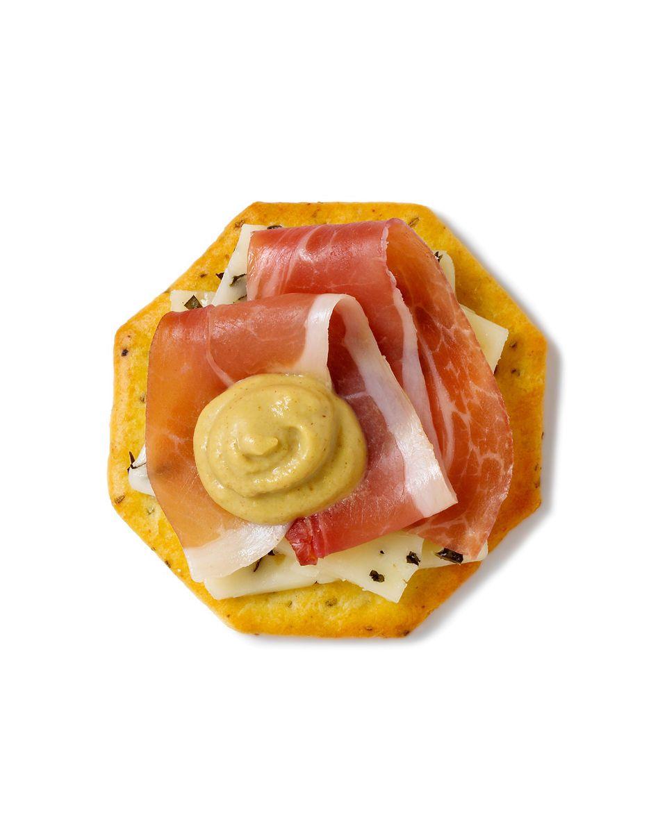 1dijon_mustard_dasha_wright_food_photographer