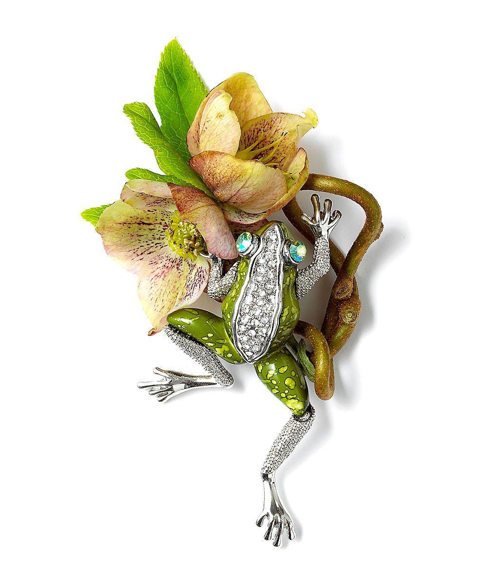 1frog_jewelry_dasha_wright_still_life_photographer