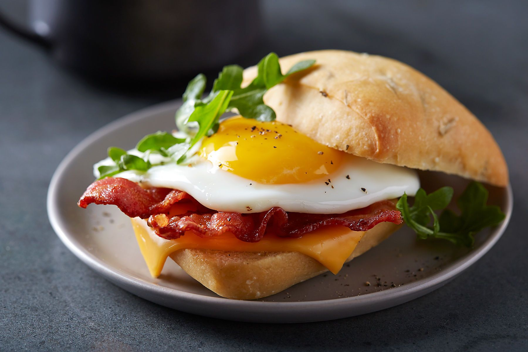 1egg_sandwich_dasha_wright_food_photographer