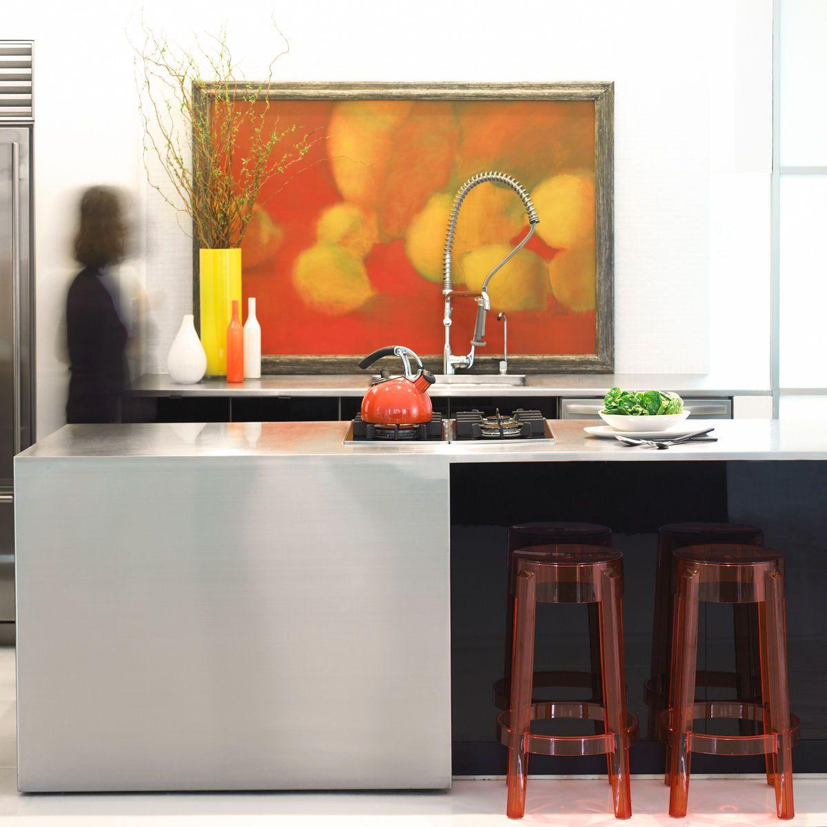 1modern_kitchen_dasha_wright_still_life_photographer