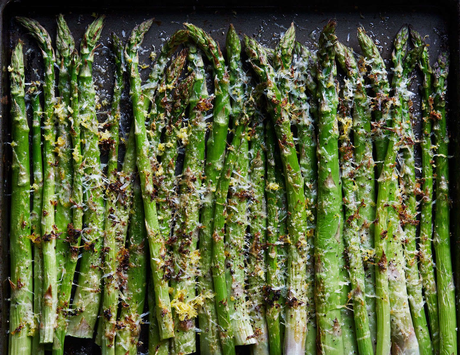 1asparagus_dasha_wright_food_photographer