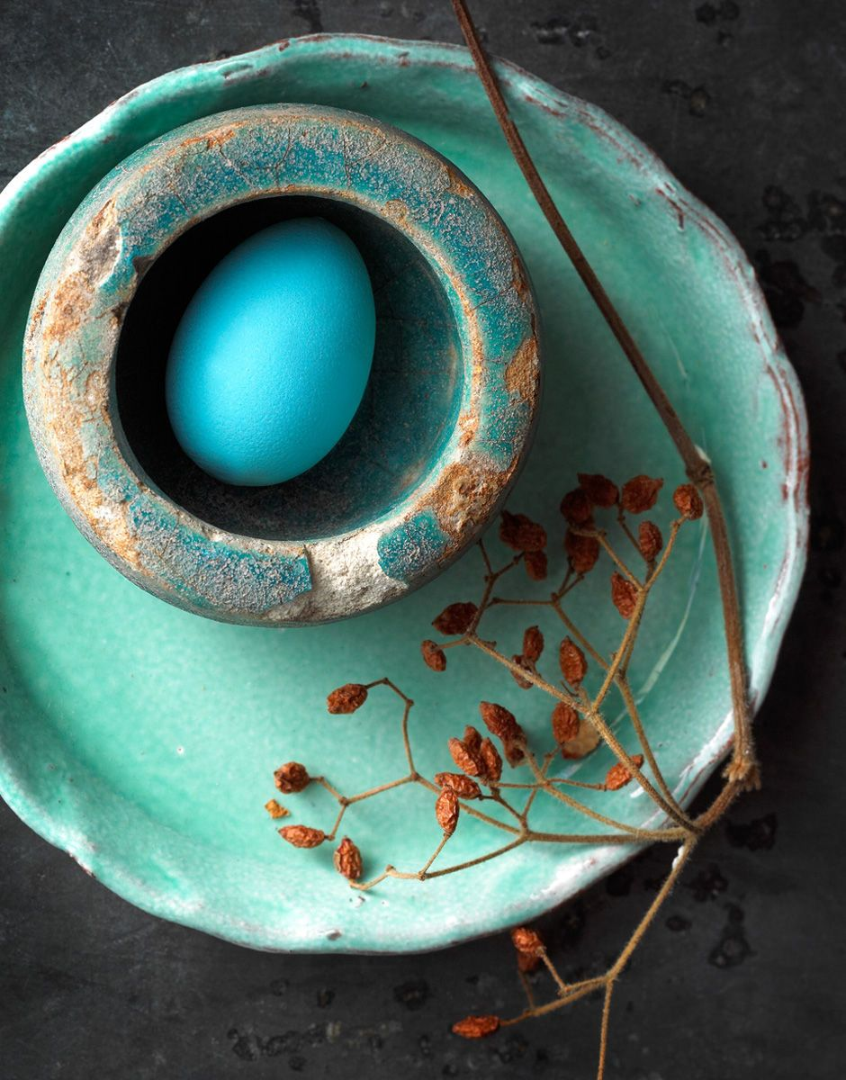 1blue_egg_dasha_wright_still_life_photographer
