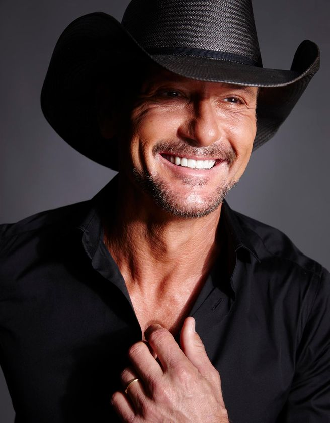 Tim_McGraw_04.jpg