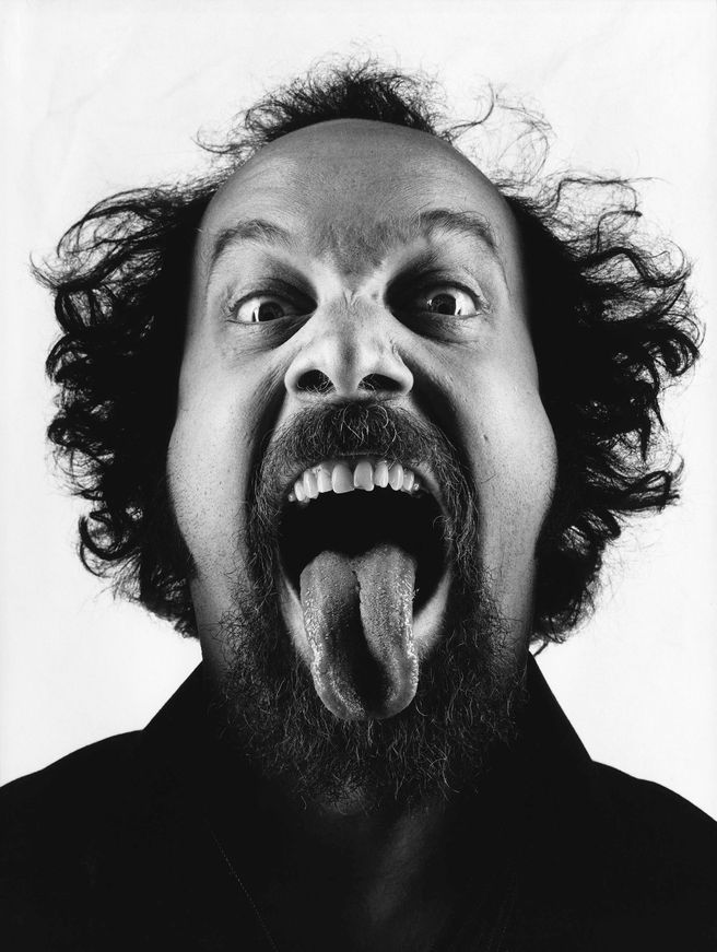 Paul_Giamati_retouched.jpg