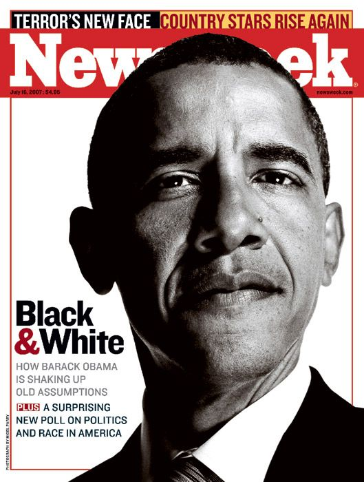 20_Newsweek_Pres_Obama.jpg