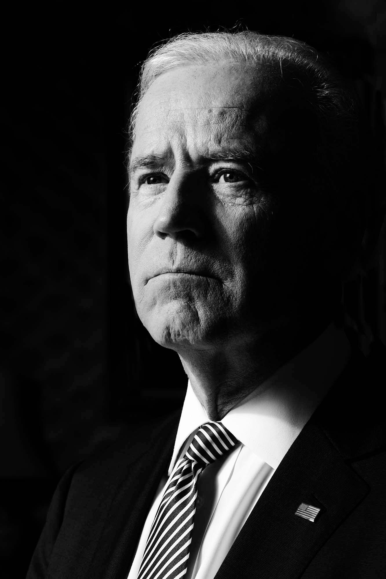 Vice Pres Joe Biden
