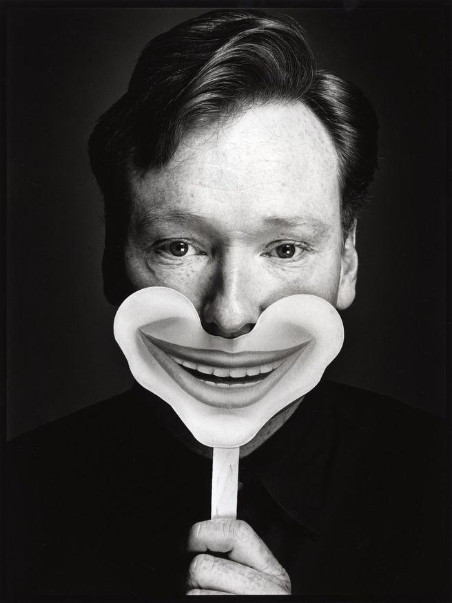 Conan_O'Brien_02.jpg