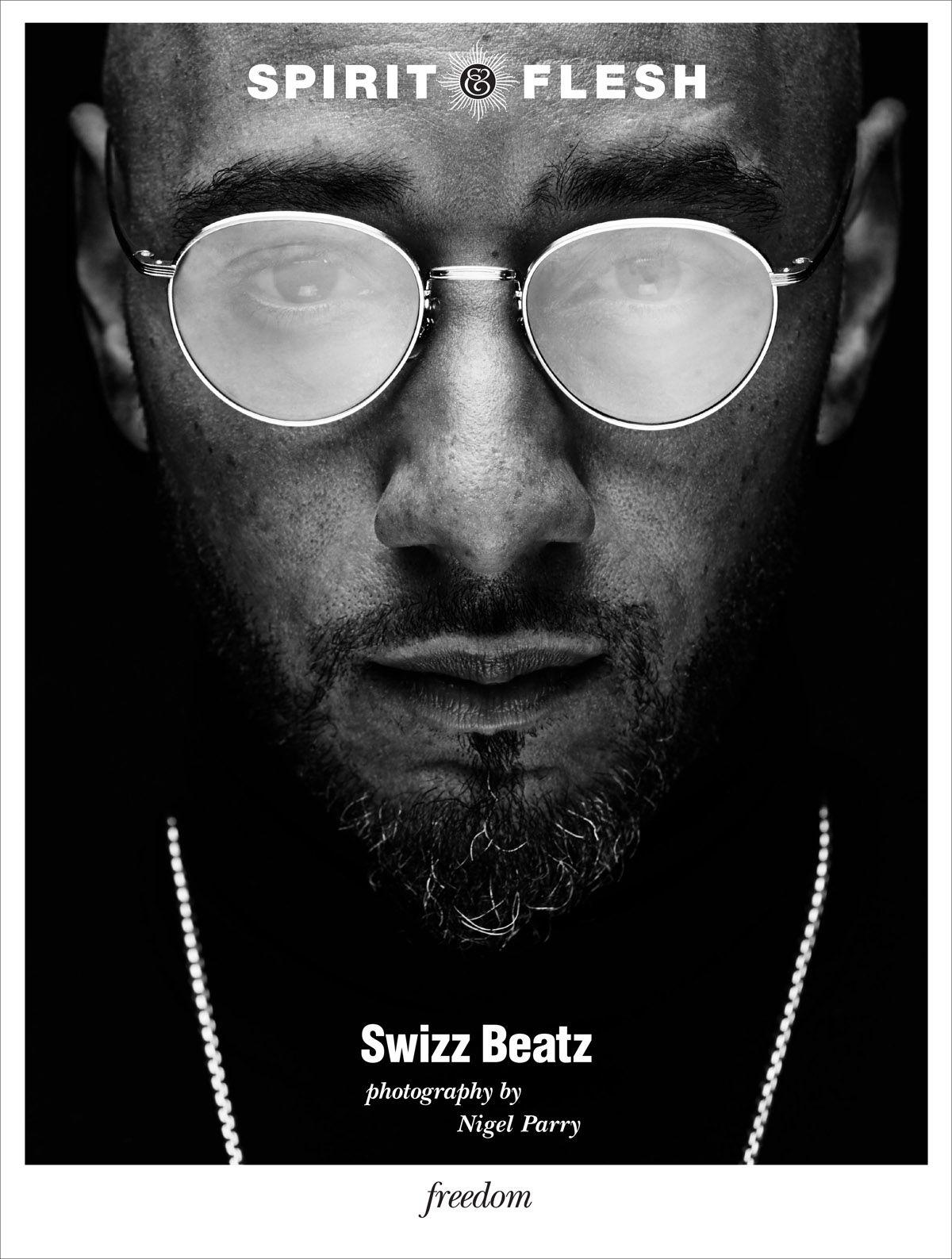 Spirit-Flesh-Magazine_Nigel-Parry_Swizz-Beatz_Real_-1.jpg