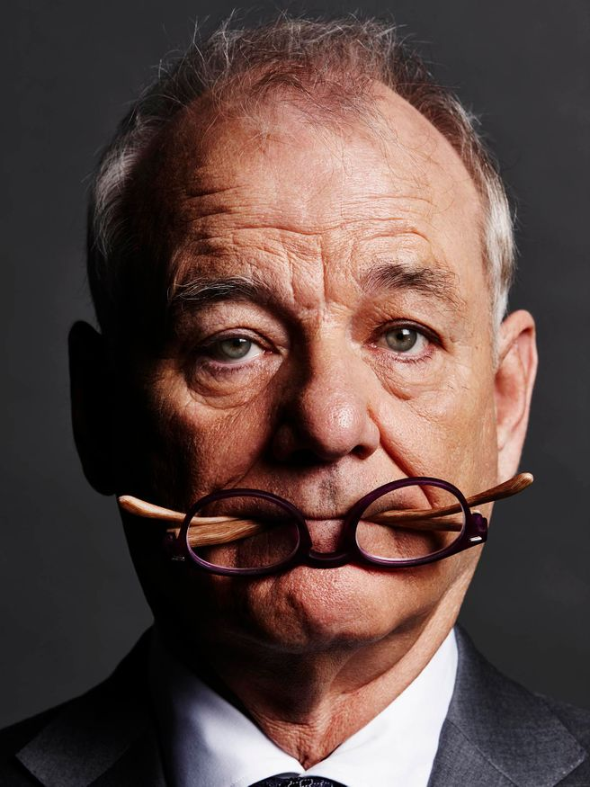 Bill_Murray_web.jpg