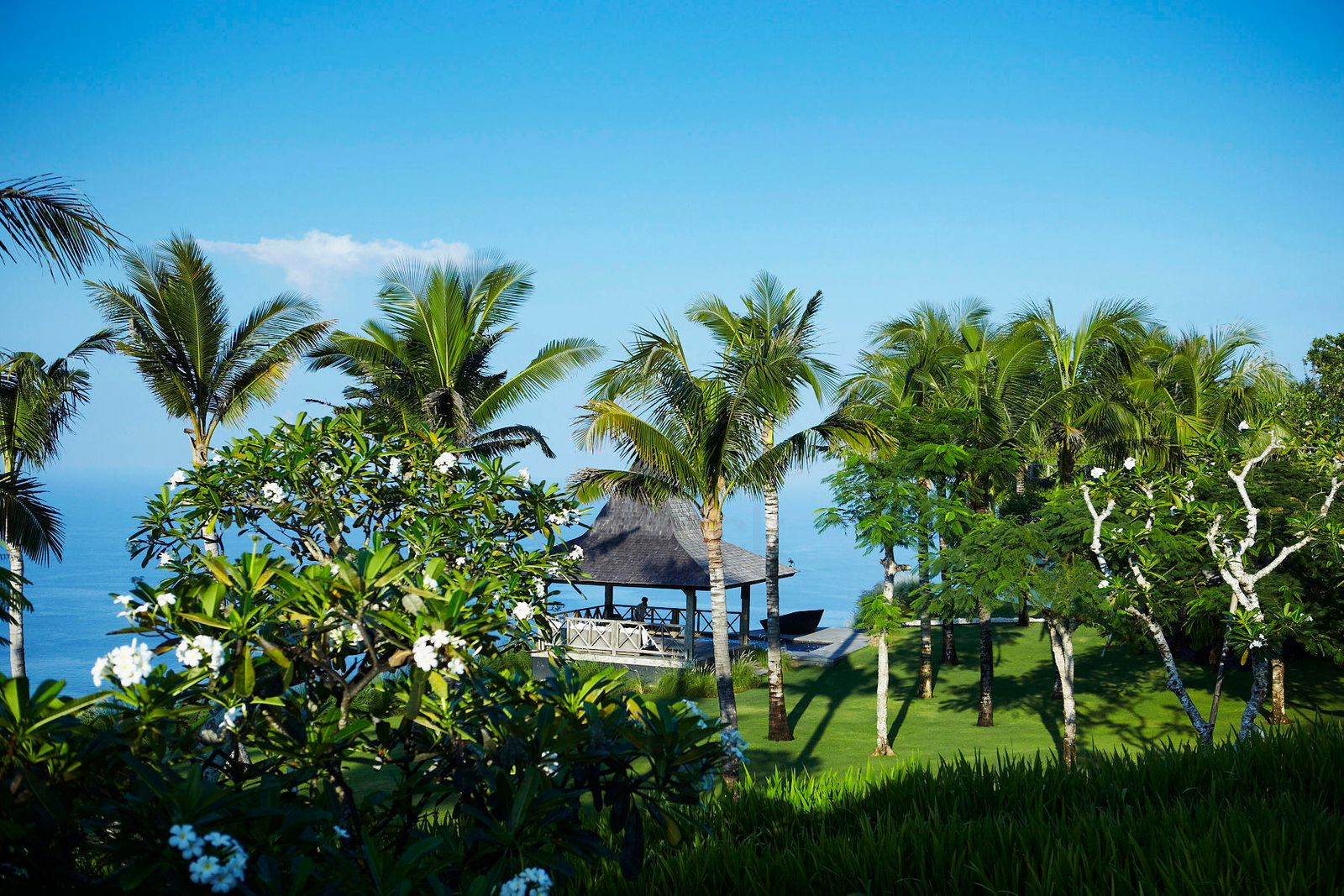 Bali, Indonesia. © John Kernick NO RIGHTS GRANTED