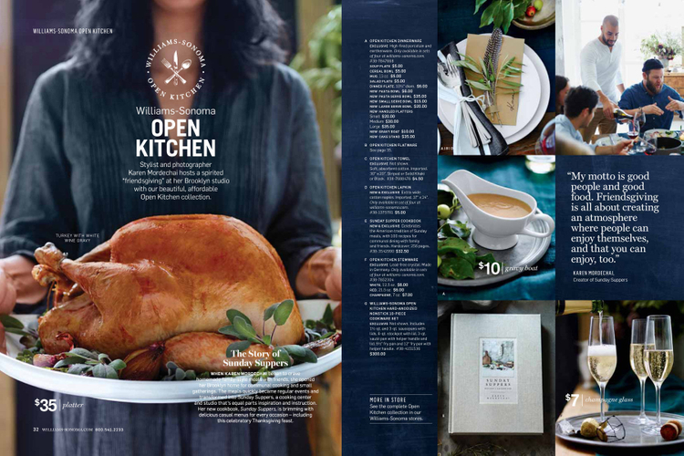 1f32_f33_tabletop_113_open_kitchen