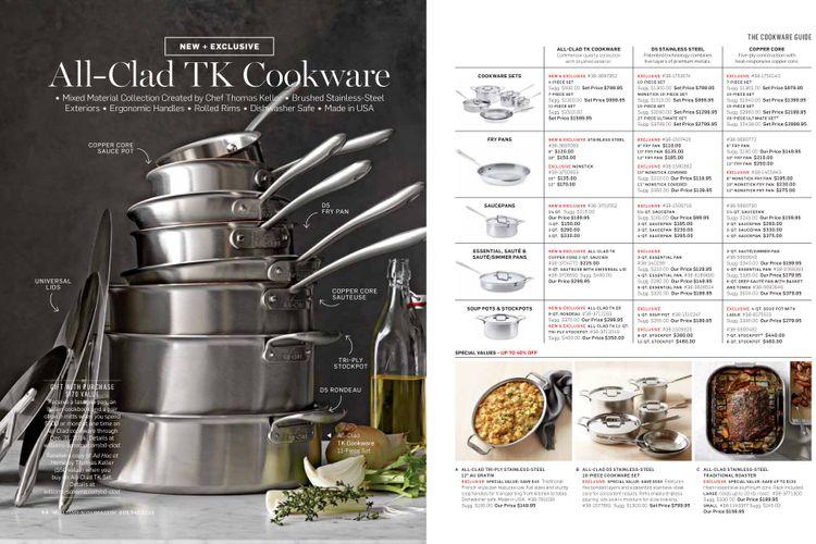 1e44_e45_cookware_1_all_clad_grid