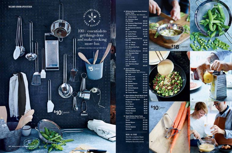 1a66_a67_prep_145_open_kitchen