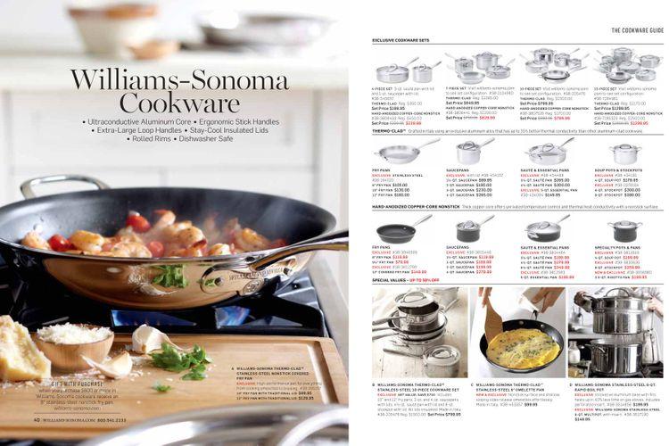 1e40_e41_cookware_11_ws_cookware_grid