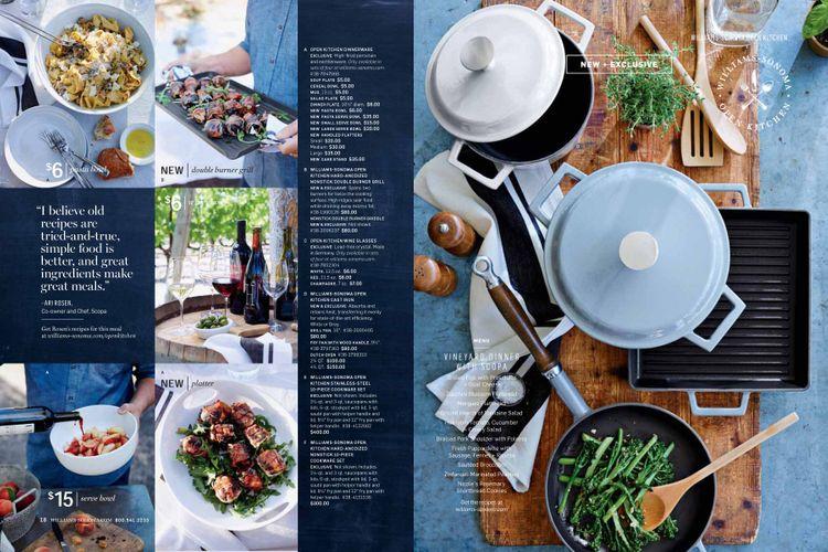 1c18_c19_cookware_10_wsok