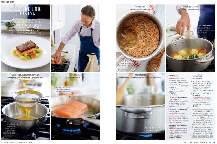 1a22_a23_prep_107_tk_cookware