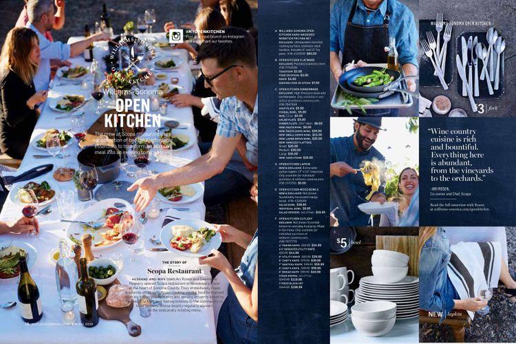 1c16_c17_tabletop_113_open_kitchen
