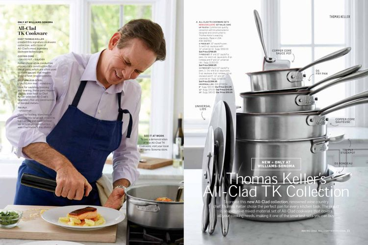 1a20_a21_cookware_7_tk_allclad