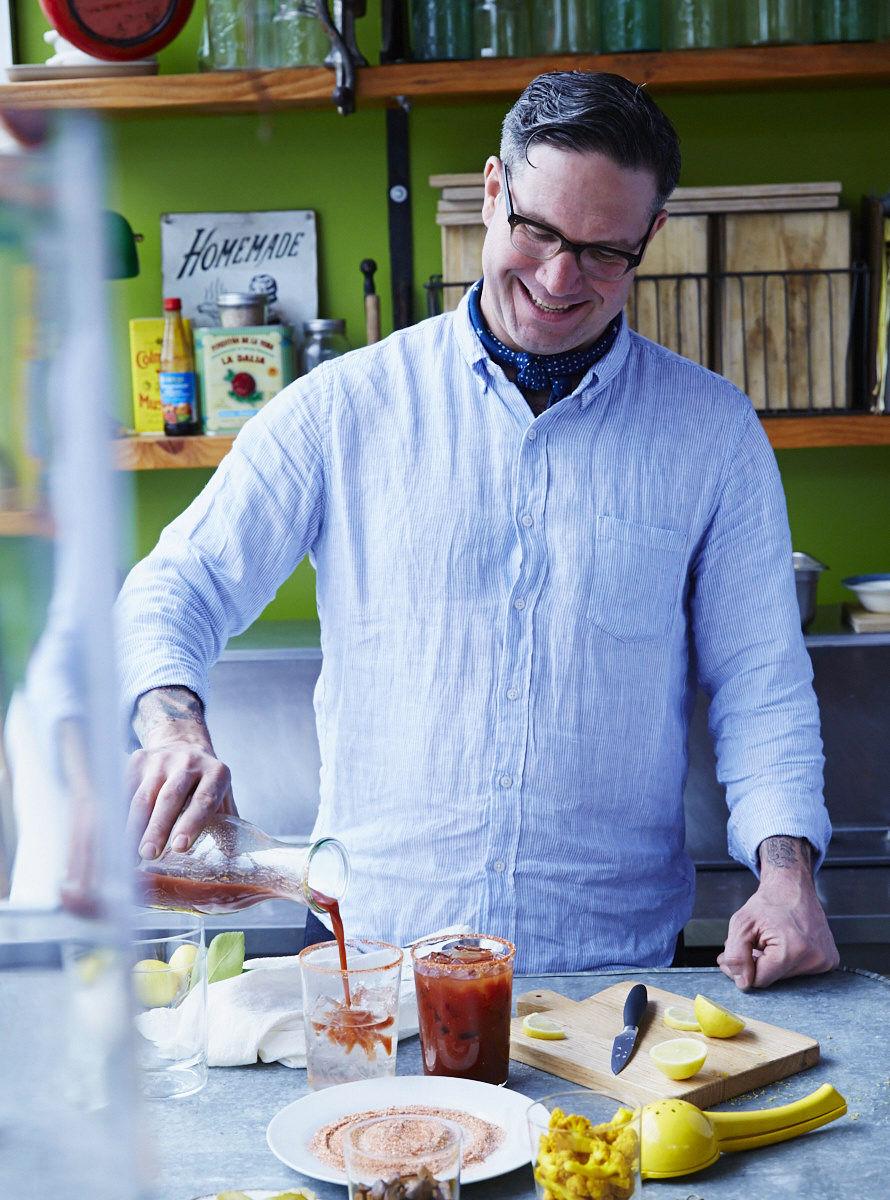 Pairing Knife A140224 Williams Sonoma Open Kitchen 2014
