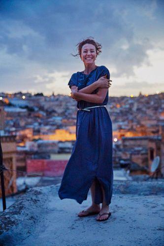 Tara Stevens. Tarastevens@gmail.com  212 677 848 687 Fez. Medina