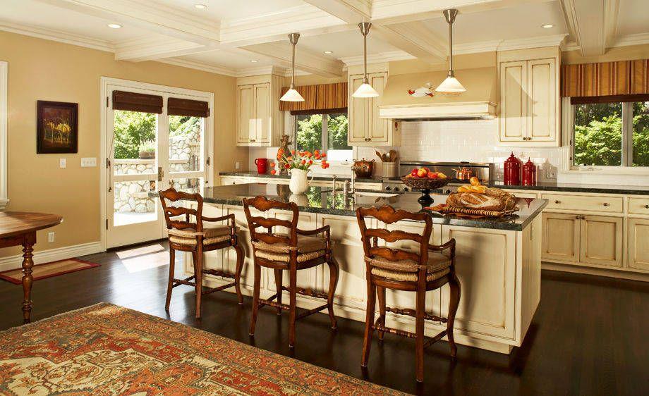 1__Dean_House_Kitchen_BigWeb.jpg