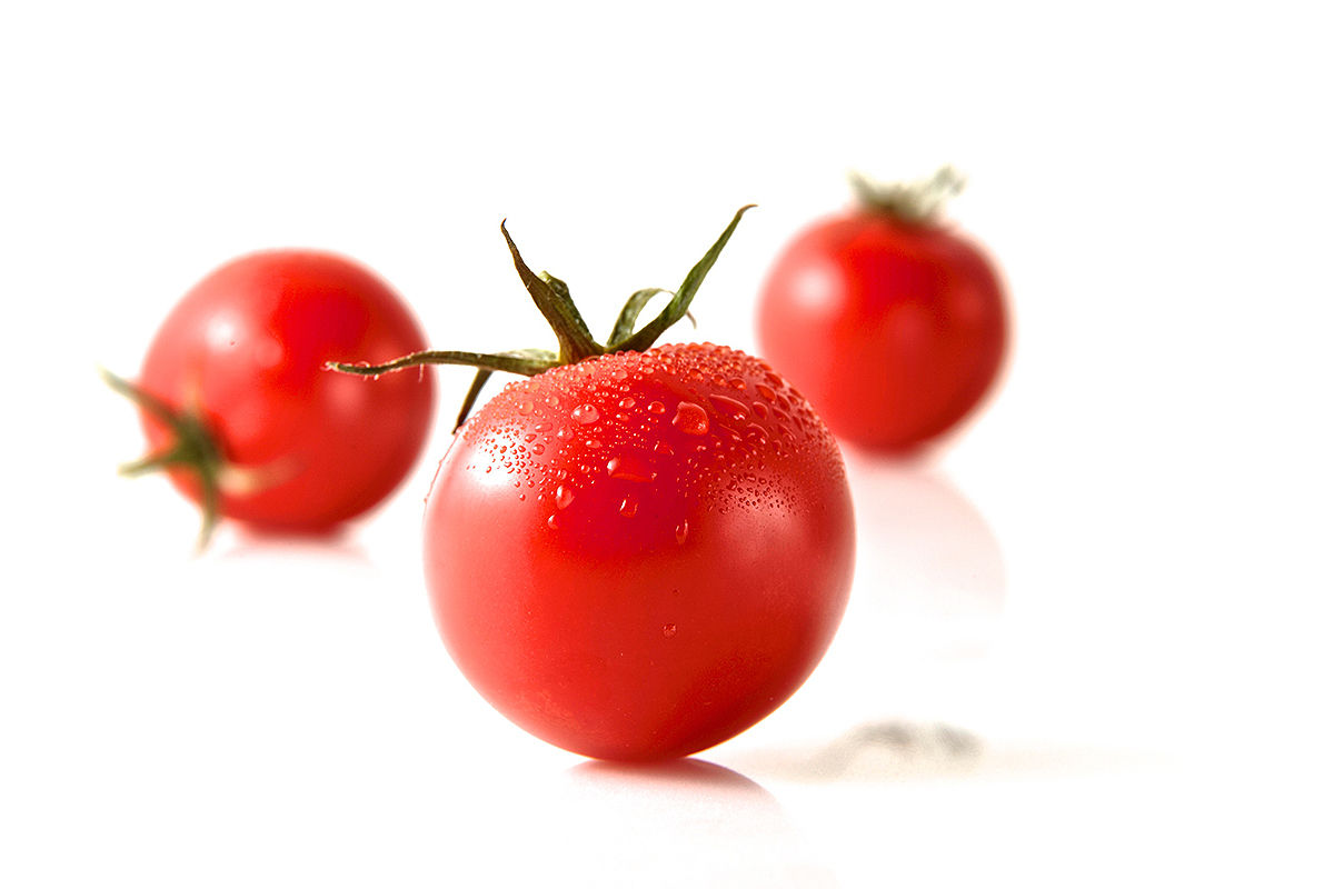 1whole_cherry_tomatoes_043