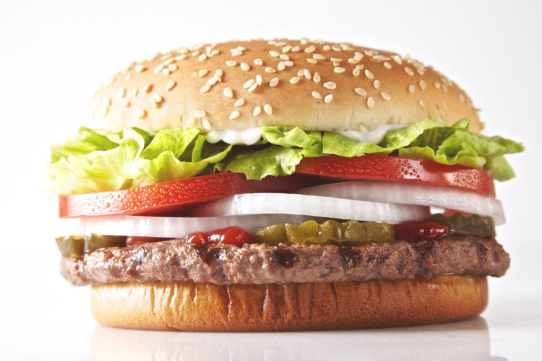 1whopper_burger_490