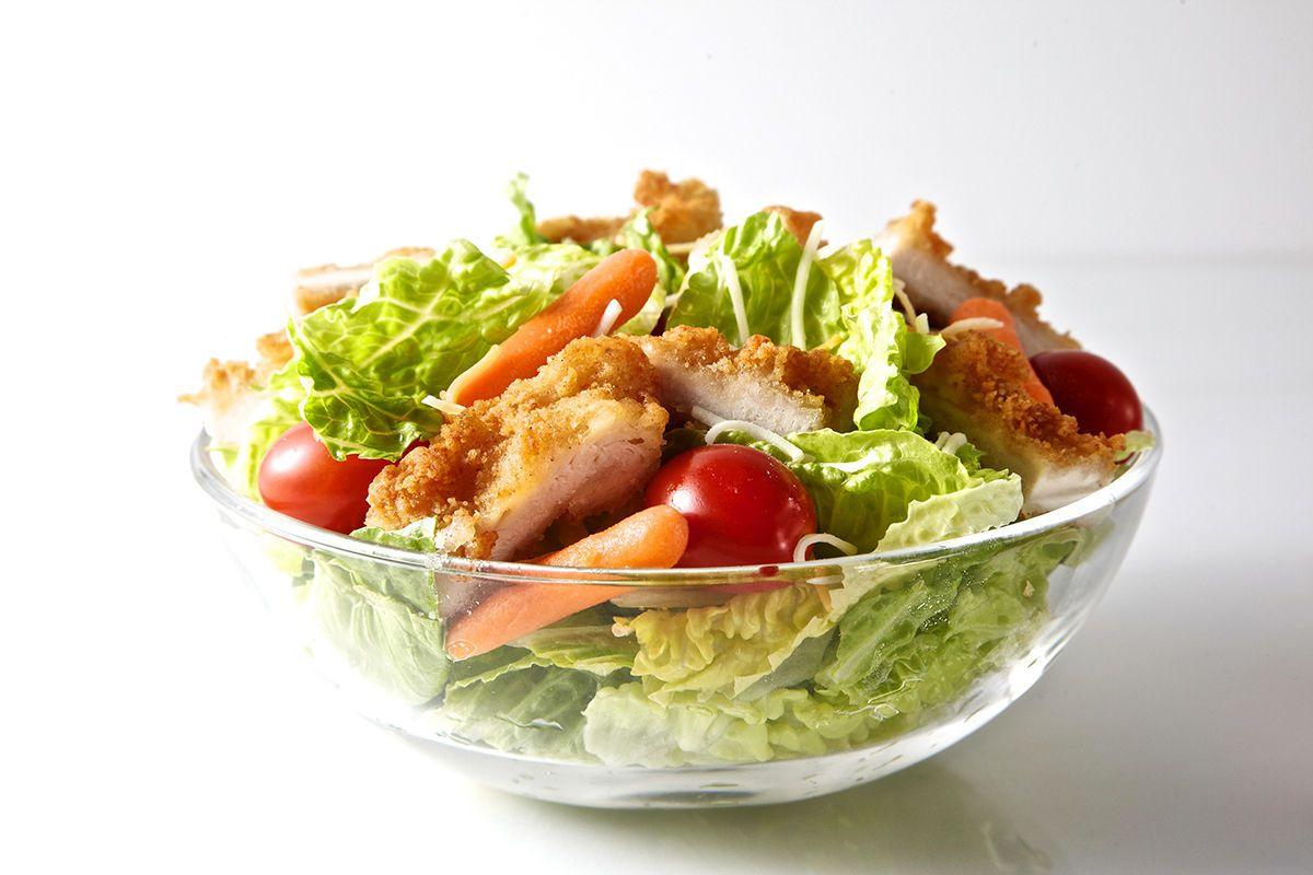1tendercrisp_garden_salad_119
